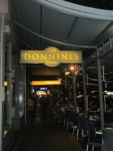 Donnini's